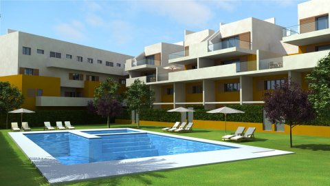 buy villa costa blanca spain, sale house new design alicante, buy properties beach spain, buy propertie costa blanca spain, sale second hand torrevieja spain